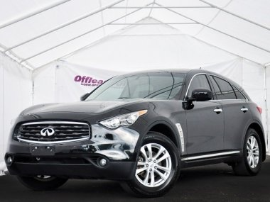 Charmant Buy A Used Infiniti For Thousands Less At Off Lease Only. Weu0027ve Got A Great  Selection Of Infiniti Cars And SUVs Just Waiting To Be Test Driven.