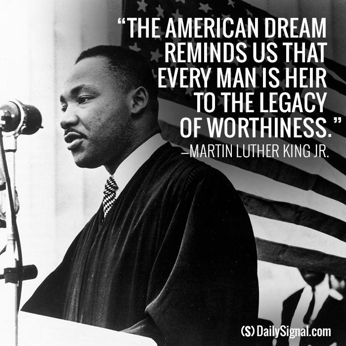 racial discrimination experienced by martin luther king jr - martin luther king's shattered dream i have a dream is a phrase heard by more than 200,000 americans on august 28, 1963, and since then, martin luther king, jr's i have a dream has resonated through millions of heads and thoughts in the world.