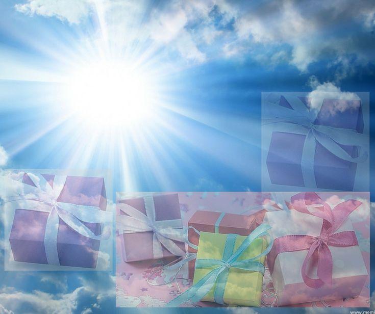 Maledire le nostre sfortune invece di valutare le difficoltà come potenziali doni dal cielo, è una visione che non tutti comprendono. Anche se è arduo ammettere che le avversità che attivano reazio…