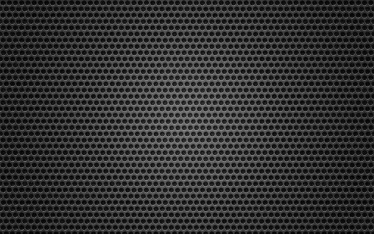 black_pattern10.jpg (2560×1600) carbon fiber