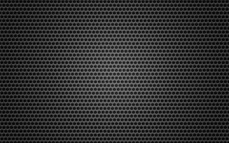 black_pattern10.jpg (2560×1600) carbon fiber