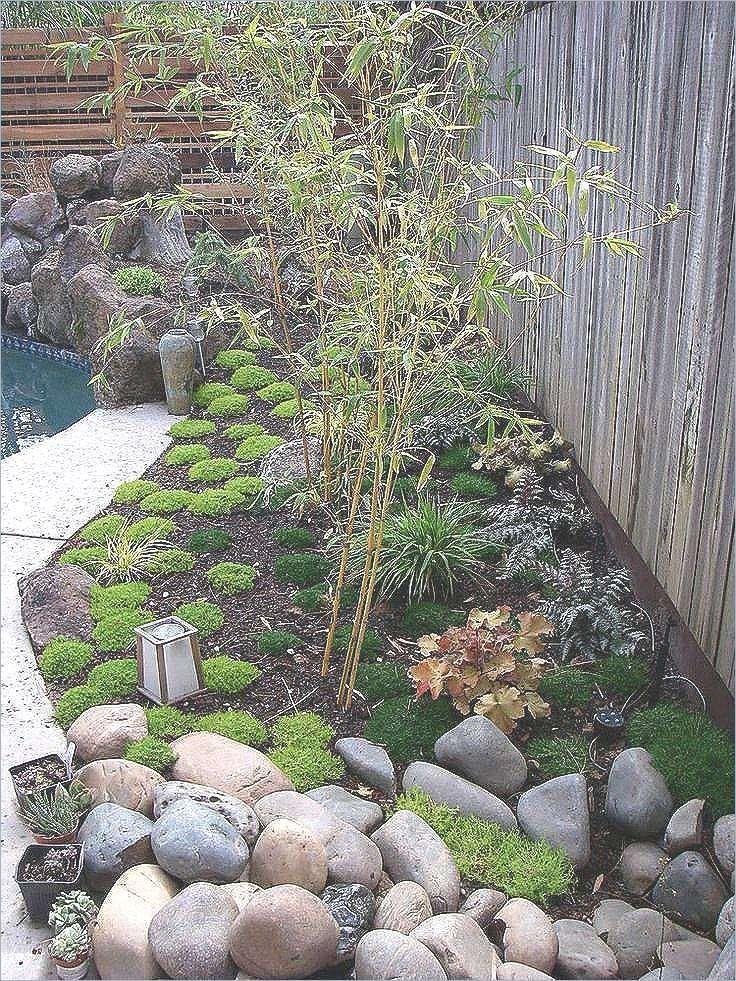 Wasser Im Garten Kleiner Brunnen Im Garten Brunnen Garten Stein Elegant Zierbrunnen Wasser Im Garten