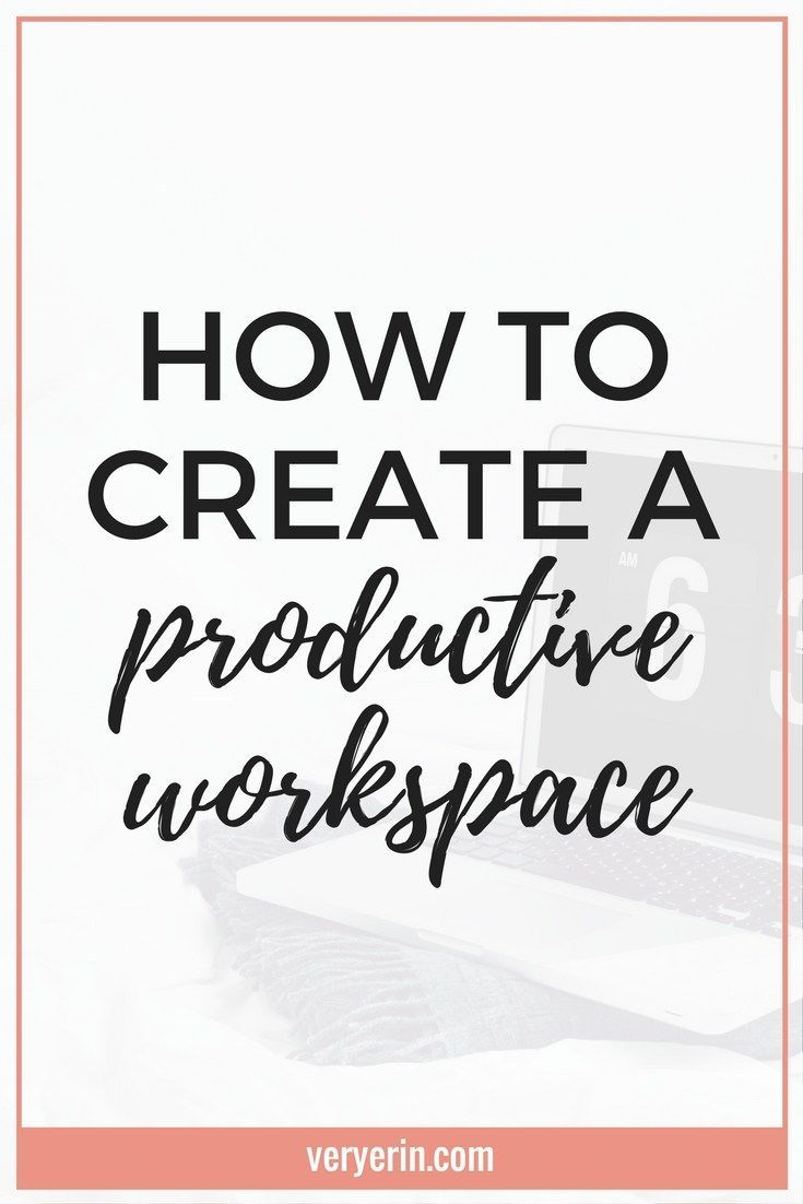 best images about college survival guide study how to create a productive workspace