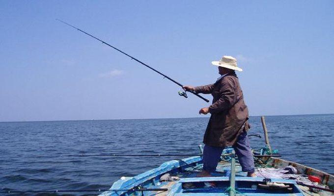 Resultat De Recherche D Images Pour Un Pecheur Fish