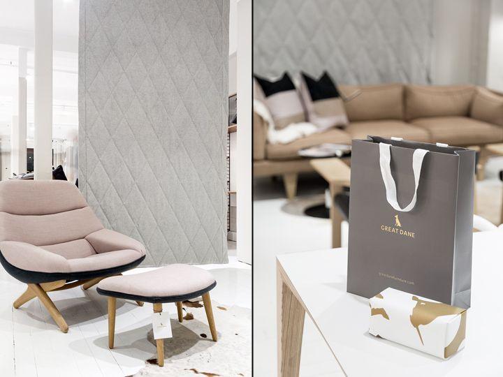 70 best our work images on pinterest design awards for Dane design furniture