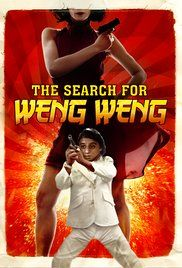 Weng Weng Full Movies. The bizarre history of Filipino B-films, as told through filmmaker Andrew Leavold's personal quest to find the truth behind its midget James Bond superstar Weng Weng.