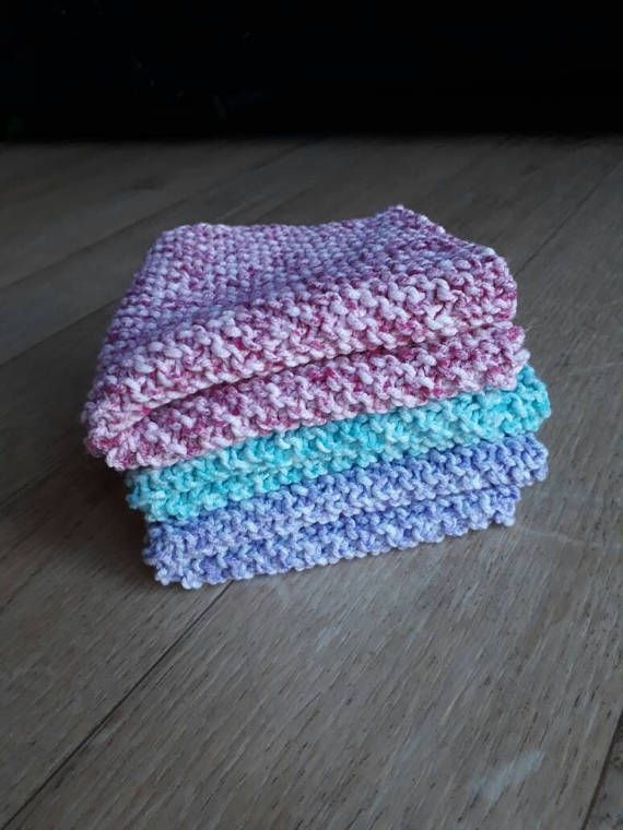 Check out this item in my Etsy shop https://www.etsy.com/uk/listing/540735883/3-x-hand-knitted-wash-cloths