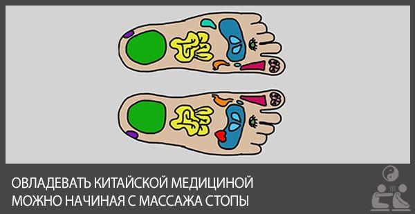 овладевать-китмедициной-с-массажа-стопы