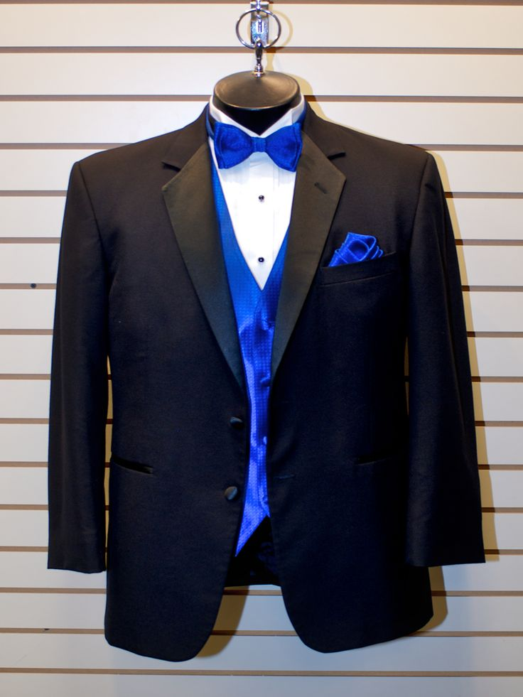 Royal Blue and White Tuxedos | royal-blue-devon-bow.png