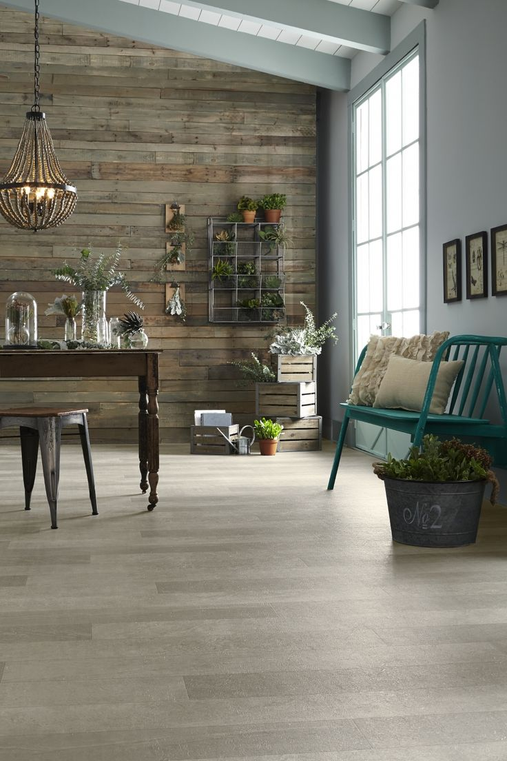 244 best hot product picks images on pinterest flooring ideas 244 best hot product picks images on pinterest flooring ideas mannington flooring and vinyl tiles dailygadgetfo Choice Image