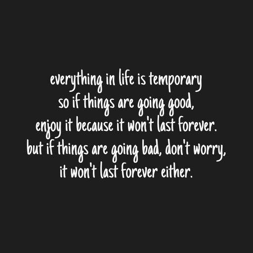 Be happy always ☺