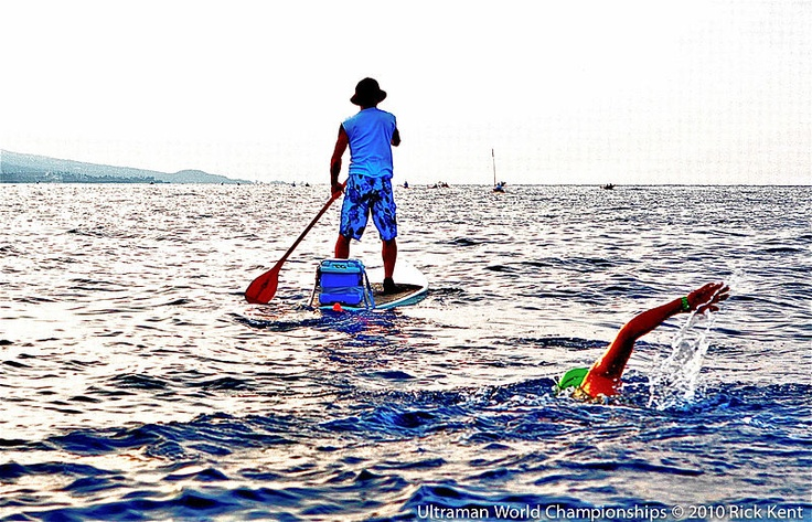 Race your Human Powered Ocean Craft-Olukai Hoolaulea this Saturday!