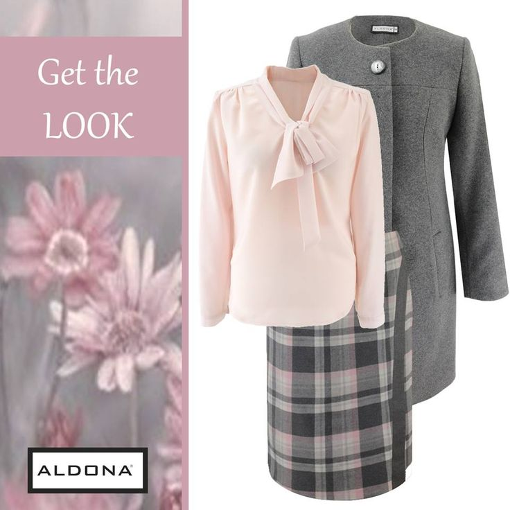 14650043_1205389182837895_4748454506963578998_n.jpg (960×960) #fashion #autumn #fall #2016 #aldona #ootd #outfit