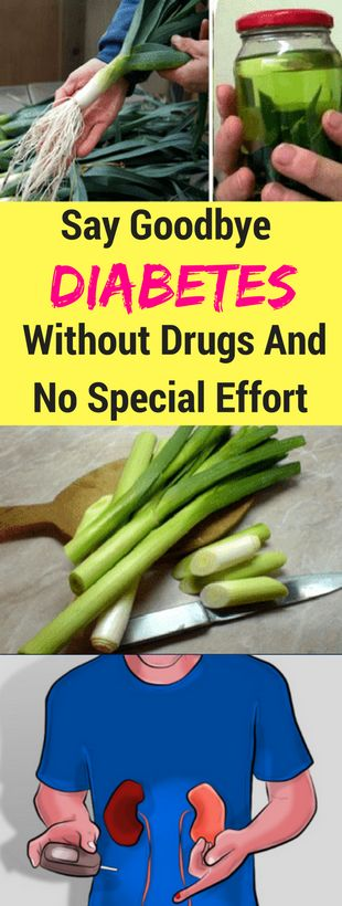 Say Goodbye Diabetes Without Drugs And No Special Effort – seeking habit