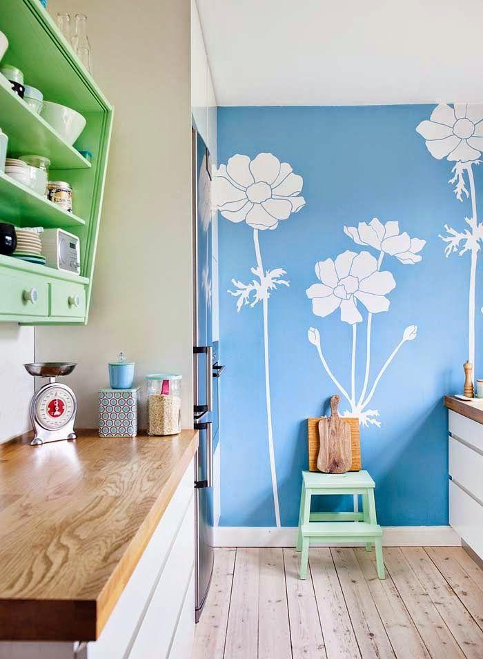 123 besten Wallpaper is Back Bilder auf Pinterest | Hygge, Stempeln ...