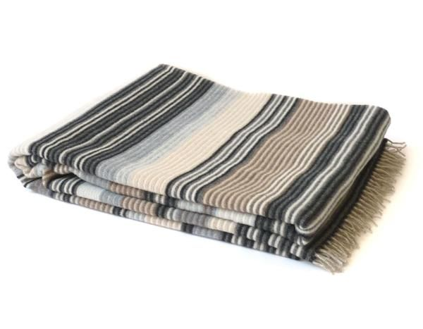 Missoni Home - Erode Throw - T42 – Provide
