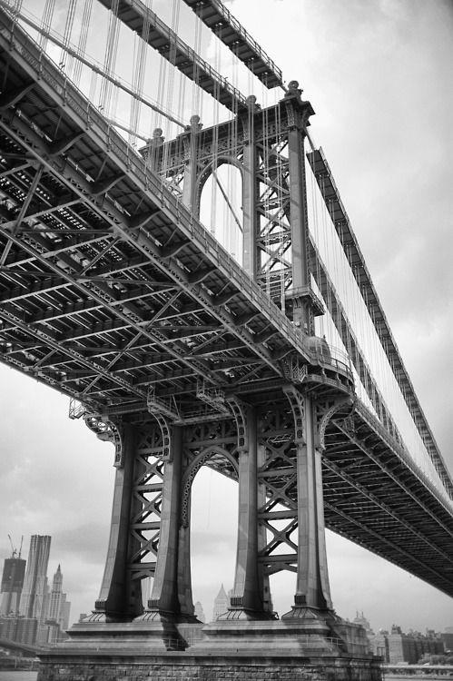 yodamanu:    #Brooklyn, #NYC, #Leica M9, #Summilux M 35mm f1.4 asph.
