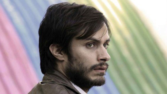 "Looking for some interesting Chilean film? Check out ""No.""  Gael Garcia Bernal 'No' film still - H 2012"