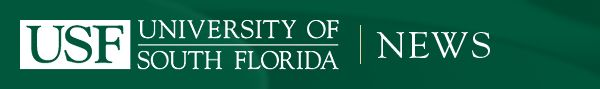 If you like #forensics, you'll like thi story I wrote for #USF News on a anthropologist and students helping to solve cold case murders.