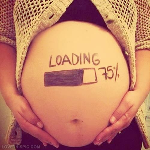 Loading Pictures, Photos, and Images for Facebook, Tumblr, Pinterest, and Twitter