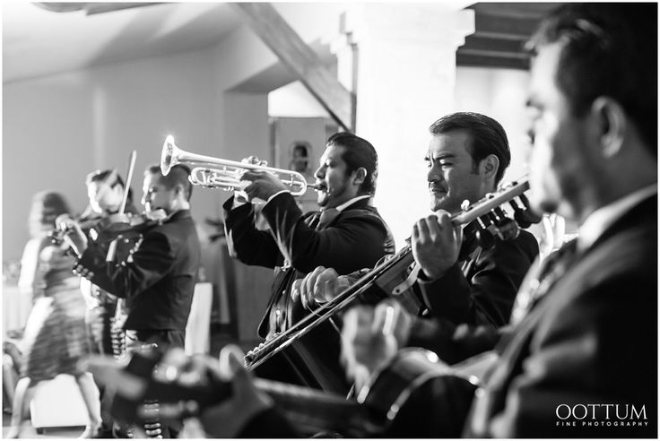 Shivani & Mitesh's Welcome Party In Mexico | Toronto, Mexico & Destination Wedding Photographer| OOTTUM FINE PHOTOGRAPHY | www.oottum.ca | rooftop patio, palm trees, mariachi band, bride & groom hindu wedding, Mexican party