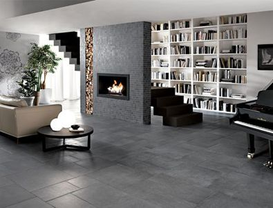 65 best Tegelvloeren living images on Pinterest | Porcelain tiles ...