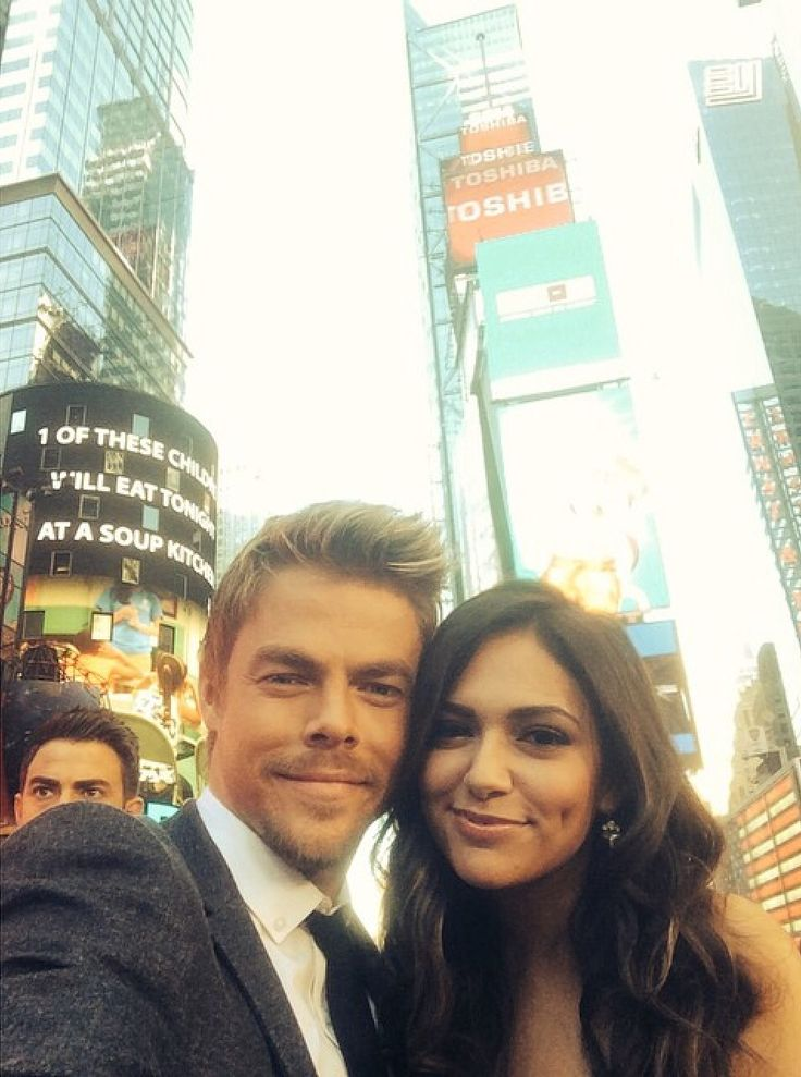 is bethany mota dating derek Check out more about bethany mota wiki, boyfriend, dating and net worth she is currently believed to be dating actor derek hough, and.