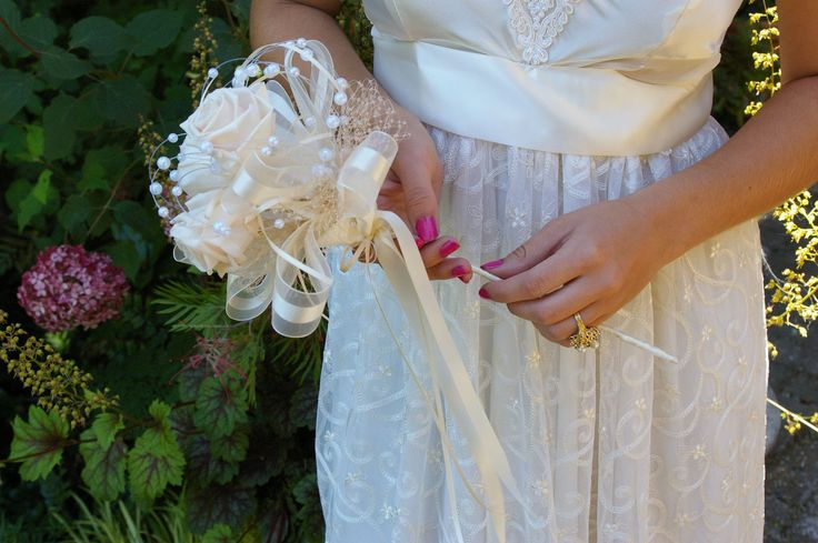 Best images about wedding party alternatives on