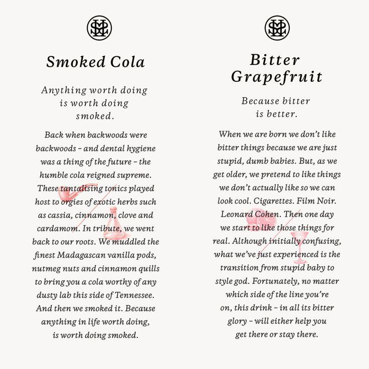 Более 25 лучших идей на тему «Organic energy drinks» только на - contract template between two parties