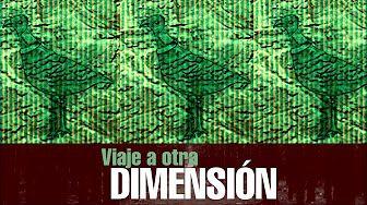 """VIAJE A OTRA DIMENSIÓN 25/08/2012 """"EN PRIMICIA: LOS GEOGLIFOS GIGANTESCOS DE CHANQUILLO""""."""