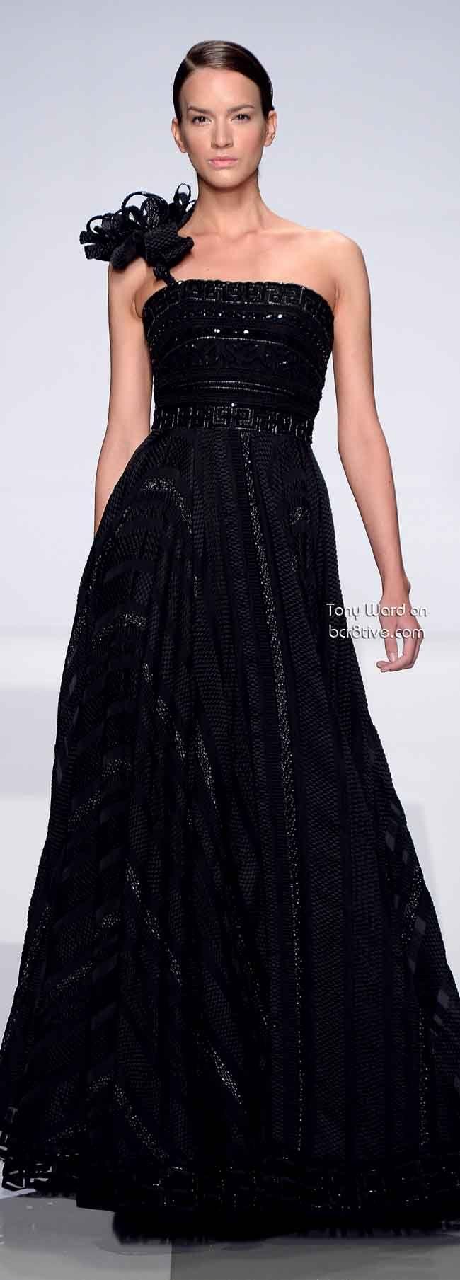 best black wedding images on pinterest black gowns