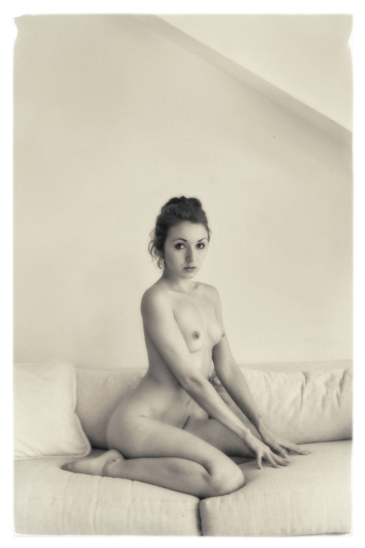 Free nude over 30