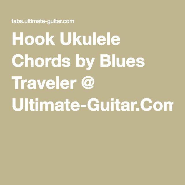 1000+ images about Ukulele Chords, Tabs, & Music on Pinterest