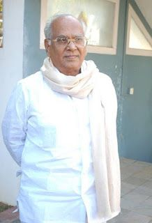 Akkineni Nageshwarrao Gari Blog: Akkineni Nageswara Rao Gari biography
