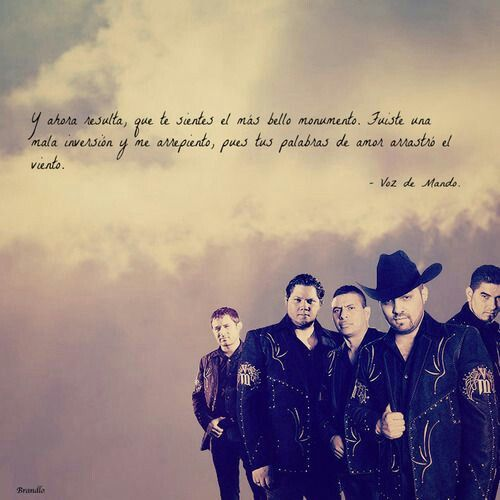 Quotes From Spanish Songs Daily Inspiration Quotes