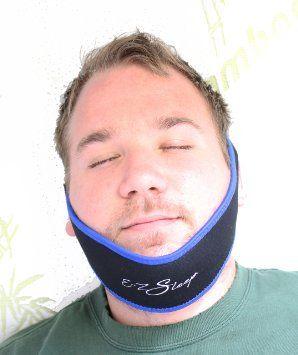 8 Best Cpap Device Images On Pinterest Sleep Apnea Face