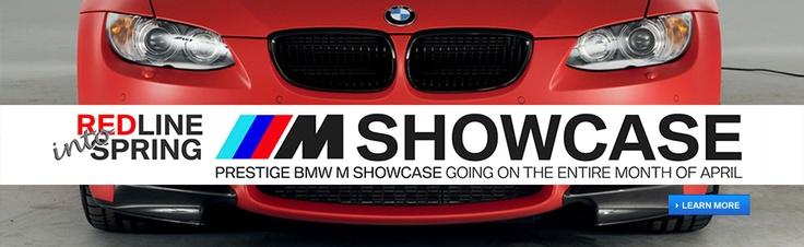 Prestige BMW of Ramsey   New Jersey BMW   Mahwah BMW   New York BMW
