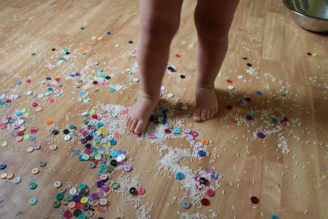 edu-mata, inside activities for babies, zabawy dla niemowląt