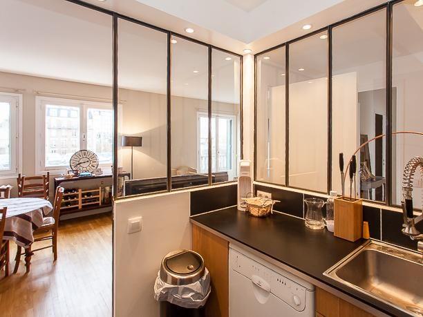 Les 25 meilleures id es de la cat gorie location for Idee renovation appartement boulogne billancourt