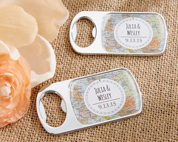 25 best ideas about destination wedding favors on pinterest welcome bags beach wedding gifts. Black Bedroom Furniture Sets. Home Design Ideas