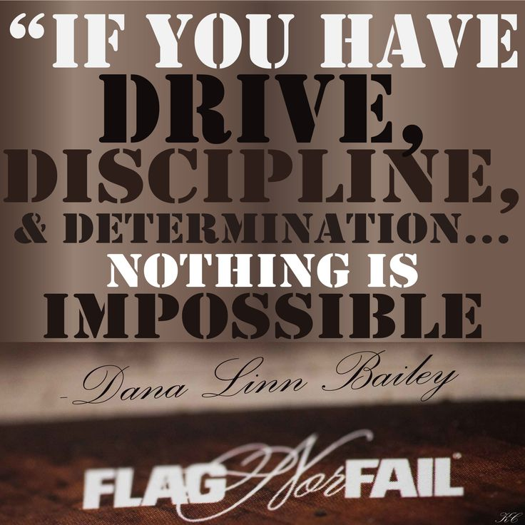 3 of my favs from one of the best. DBL! #FlagNorFail #3Ds #DanaLinnBailey Dana Linn Bailey, Flag Nor Fail