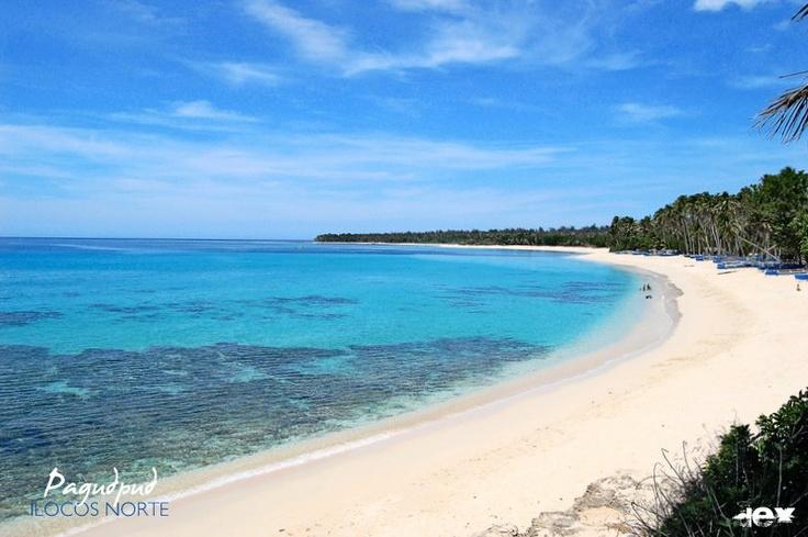 Saud Beach Pagudpud Ilocos Norte Philippines Photo By Dex Baldon Pure Shores Beaches Of