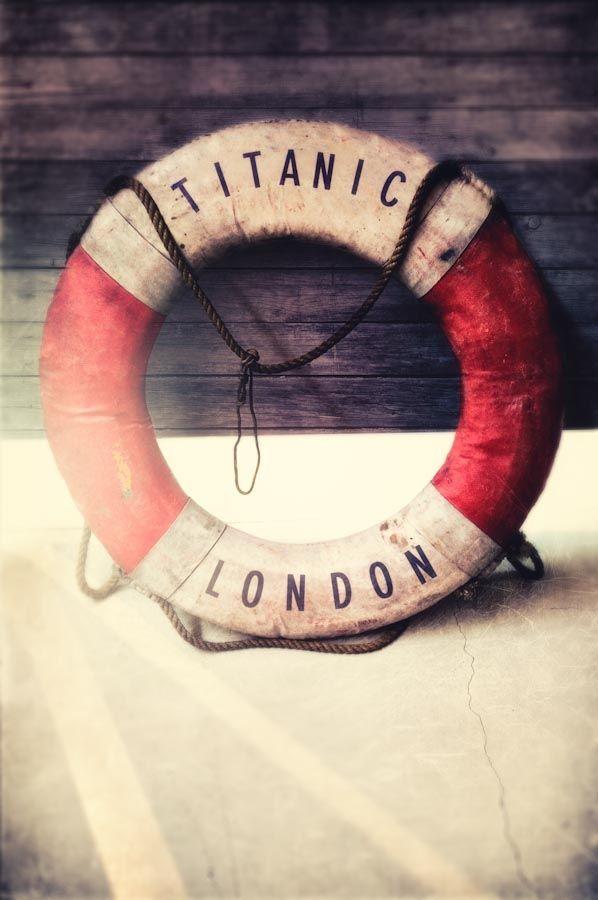 1912 titanic mystery game free  crack
