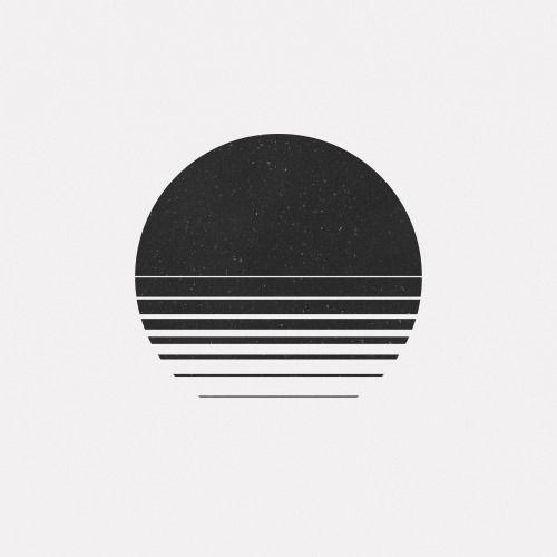 #AU16-673 A new geometric design every day