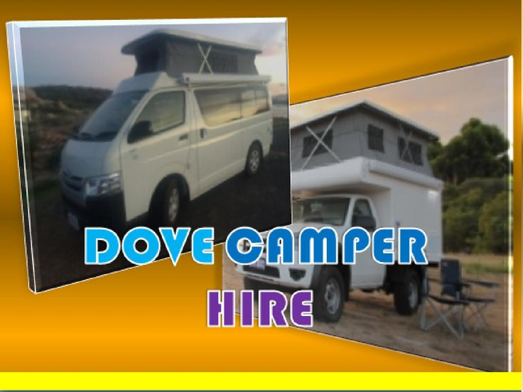 Perfect Motorhome Hire New Zealand Best Price Amp Expert Advice