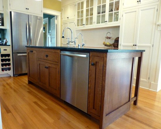 85 Best Images About Kitchen Island On Pinterest White