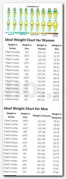 what's special k, how many calories eat a day to lose weight, lose weight rice a…