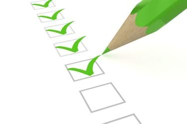 Check out the Ultimate Twin Baby Registry Checklist- A must read for parents expecting #twins!