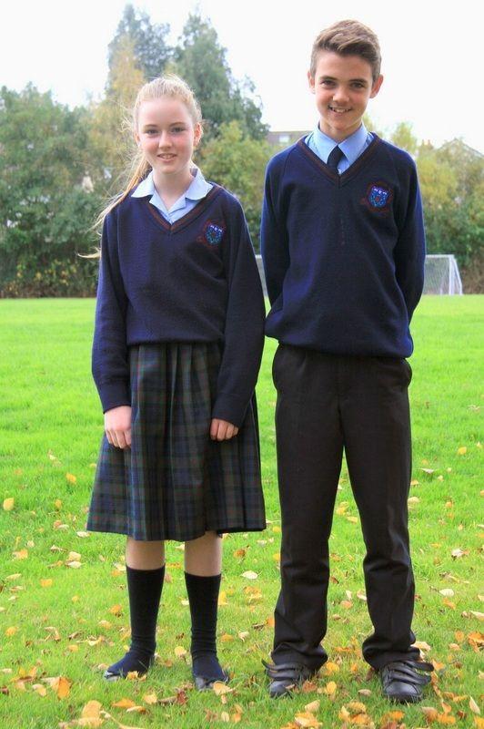 Pin On School Uniform Ideas Egyenruha 246 Tletek