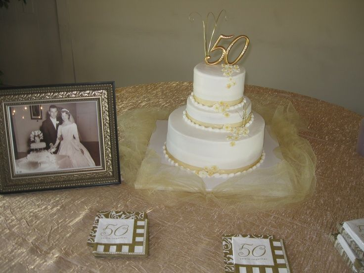 50th wedding anniversary table ideas bing images for 50th wedding anniversary decoration ideas